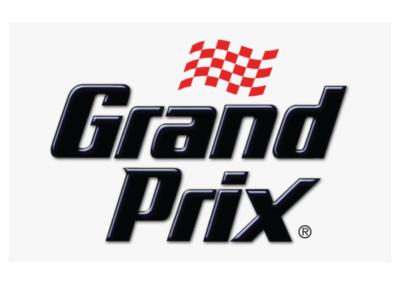 240-2405280_grand-prix-grand-prix-logo-png