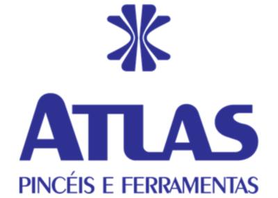 Atlas-logo-E289AF9014-seeklogo.com