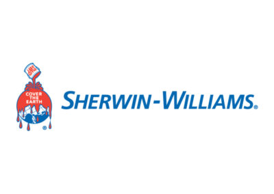 PNGPIX-COM-Sherwin-Williams