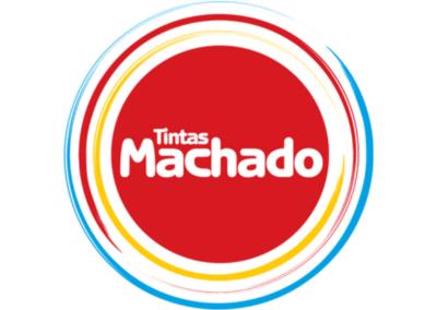 af_logo_machado_RGB_transparente_400x400