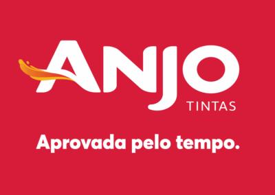 anjo_tempo_fundo_vermelho