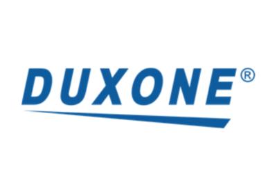 duxone-logo-4C89910D14-seeklogo.com