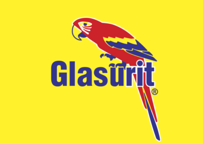 glasurit-logo-png-transparent