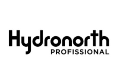 logo_hydronorth_profissional_3