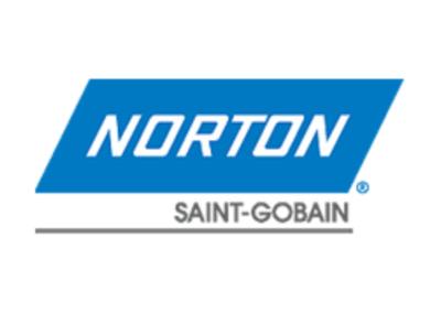 novo-norton-v2_
