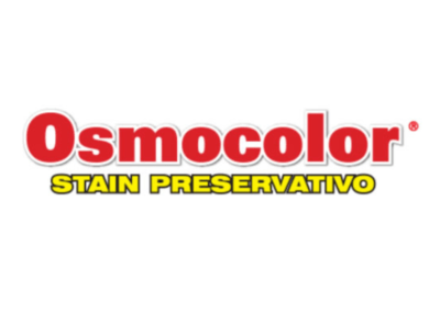 osmocolor