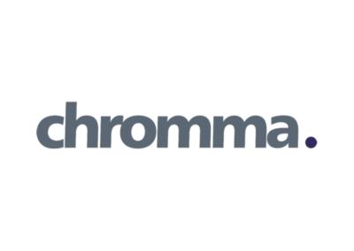 produto__massa-acrilica-chromma
