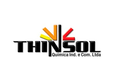 thinsol