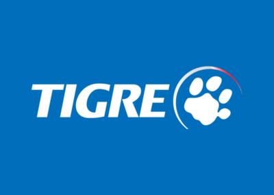 tigre-logo-11